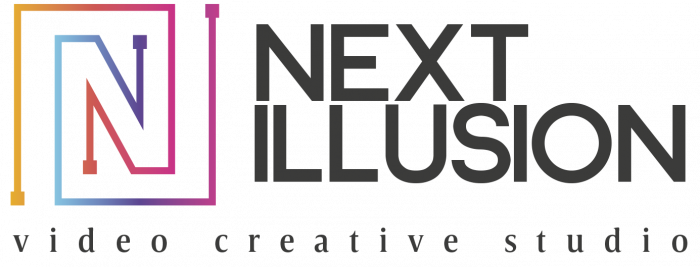 Next Illusion -Creative Studio