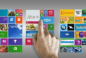 Microsoft - Aula PMI