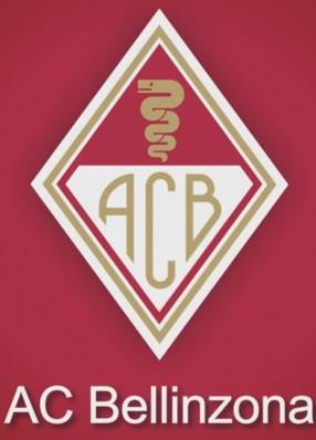 AC Bellinzona Calcio