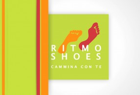 RITMO SHOES - Corporate Presentation