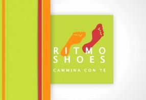 RITMO SHOES - Corporate Presentation