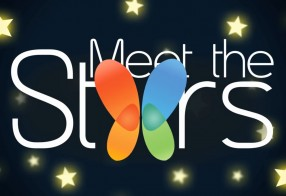 MSN - Meet the stars